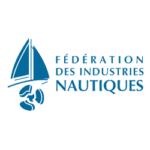 federationindustriesnautique