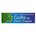 golfedesttropez