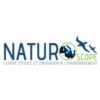 naturoscope