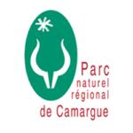 parc camargue