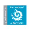 parcnationalportcros