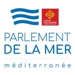 parlementdelamer