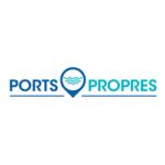 portspropres