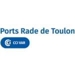 Ports Rade Toulon