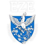 Ville Eze