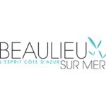 Ville de Beaulieu sur mer