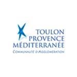 Métropole Toulon Provence Méditerranée