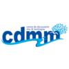 LogoCDMM