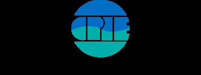 Logo CPIE des îles de Lérins et pays d'Azur