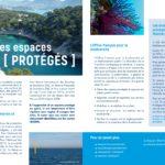Les espaces marins protégés en Région Sud