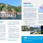 Gestion du littoral en Région Sud