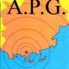 logo2_APGR200